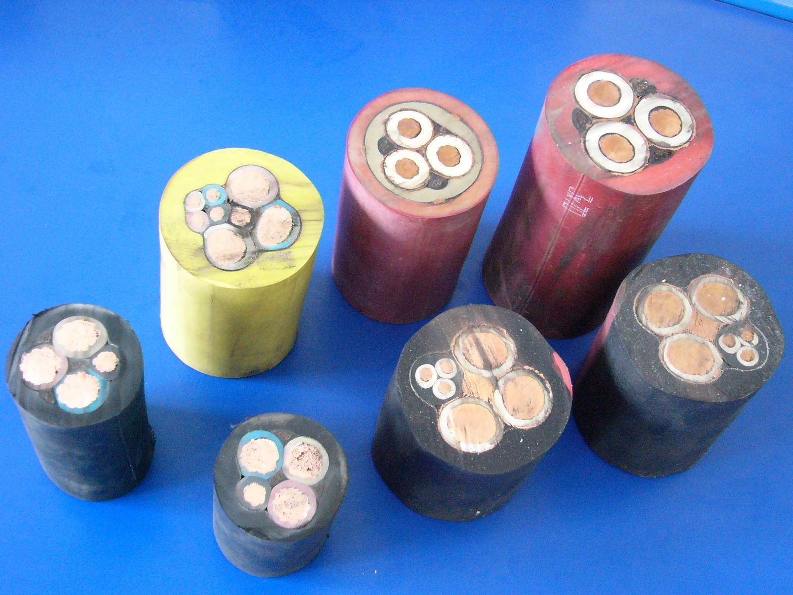 如何分辨劣质电线电缆(附口诀)1